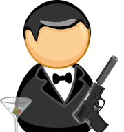 James_Bond.png